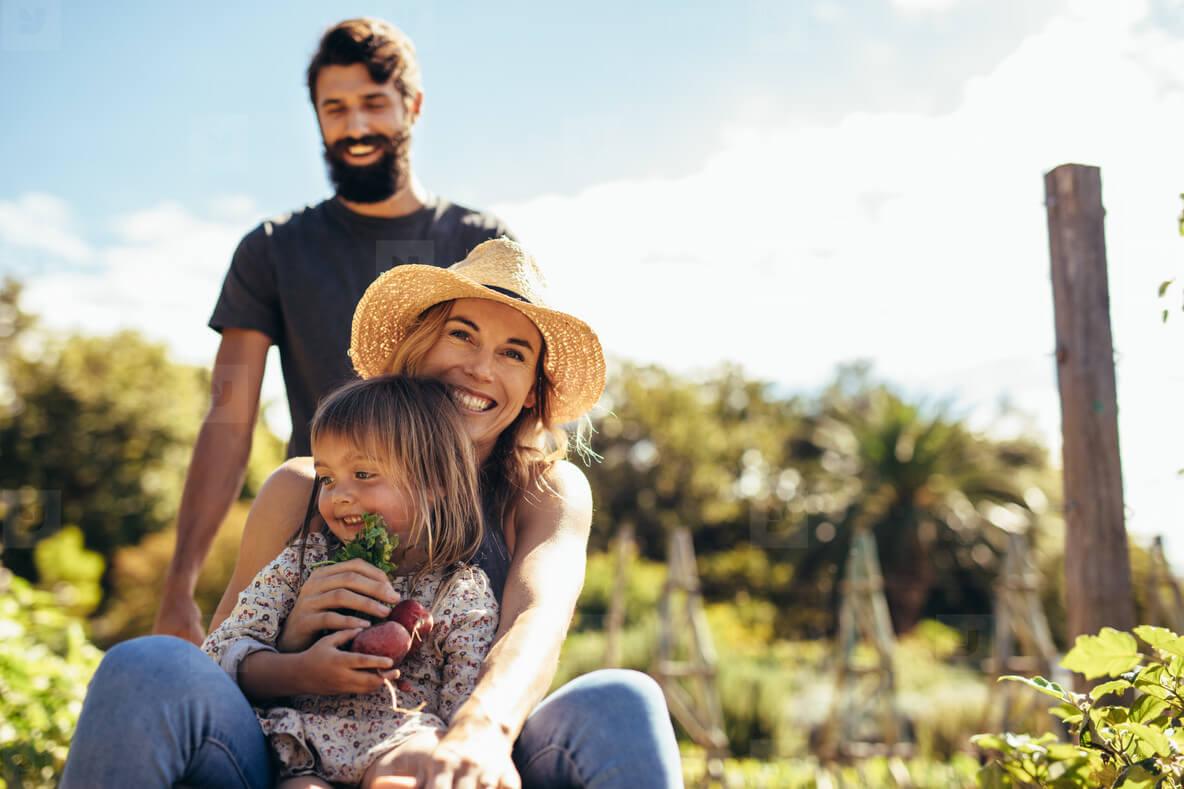 A Holding Familiar no planejamento sucessório do Agronegócio