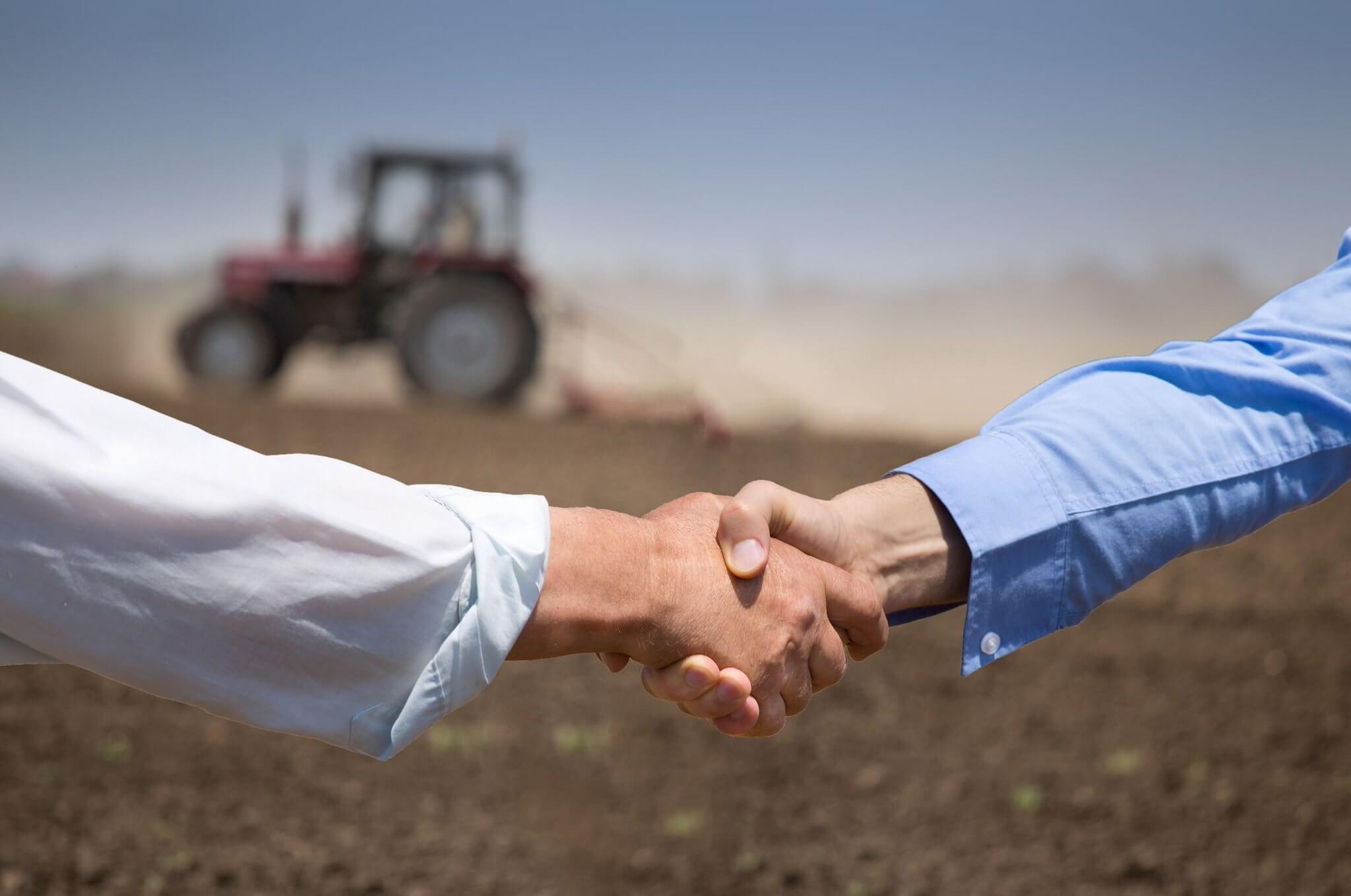 Cooperativa: conceito, vantagens e casos de sucesso