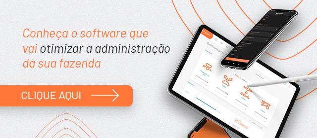 software de gestão agrícola para facilitar sua administração rural.
