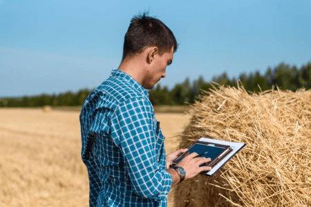 Benefícios de se fazer uma pós-graduação no agronegócio