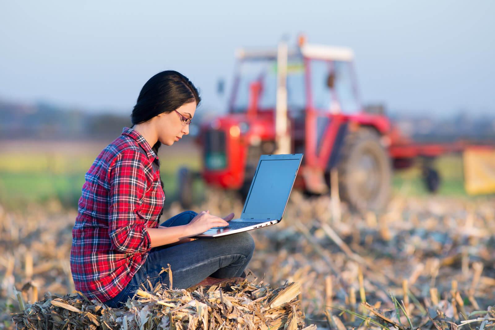 Pós-Graduação no Agronegócio: Veja Como Escolher