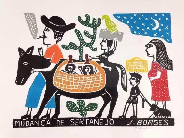 Êxodo rural: o que é, causas e os impactos no agronegócio