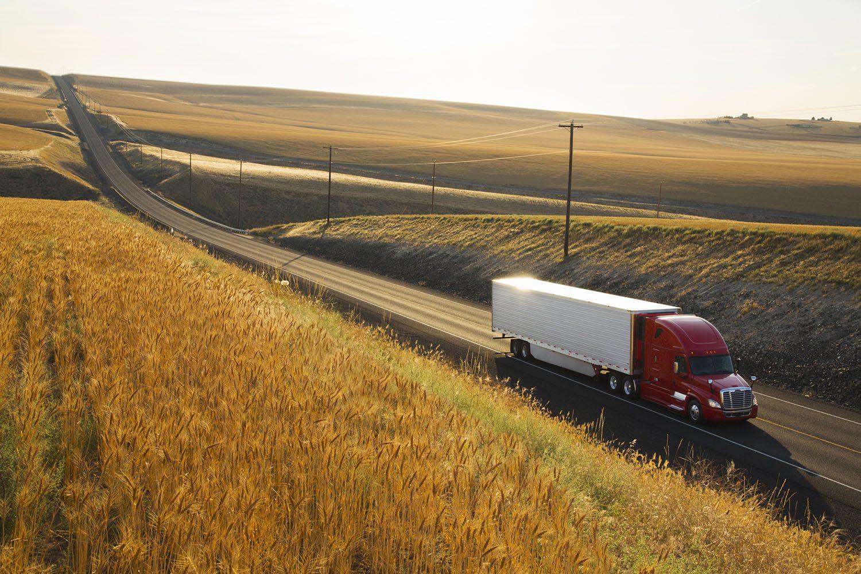 Logística rural: otimize processos e aumente a produtividade