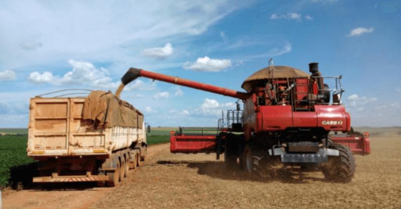 planejamento-de-safra-colheita-de-soja